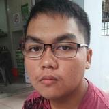 Hehe from Kuching | Man | 26 years old | Virgo