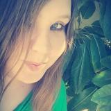 Mrsright from Ormond Beach | Woman | 32 years old | Sagittarius