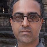 Skumar from Kolhapur | Man | 42 years old | Gemini