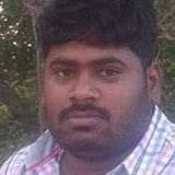 Raj from Tiruppur | Man | 33 years old | Pisces