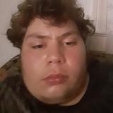 Brian from Toledo | Man | 23 years old | Aquarius