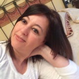 Ana from Castello de la Plana | Woman | 50 years old | Scorpio