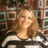 Diya from Mancos | Woman | 38 years old | Libra