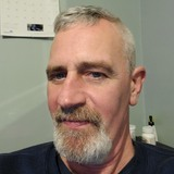 Patrck from Abbotsford | Man | 55 years old | Capricorn