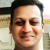 Prowin from Chikmagalur | Man | 35 years old | Pisces