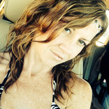 Luvkat from Apple Valley | Woman | 37 years old | Aquarius