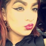 Missvee from Redwood City | Woman | 26 years old | Gemini