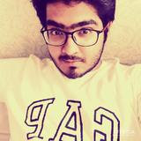Pawan from Ganganagar | Man | 26 years old | Virgo
