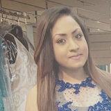 Alisha from Queens Village | Woman | 25 years old | Virgo