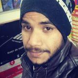 Mahendra from Bharatpur | Man | 24 years old | Aquarius