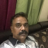 Giri from Mancheral | Man | 51 years old | Pisces