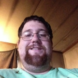 Rontheman looking someone in Clinton, Maine, United States #10