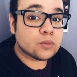 Brockstarrr from Wheaton | Man | 25 years old | Aquarius