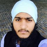 Jas from Brisbane | Man | 25 years old | Leo