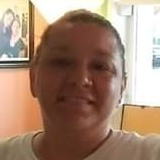 Juana from Clewiston   Woman   42 years old   Cancer