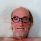 Marklandon6L7 from Kokomo | Man | 62 years old | Pisces