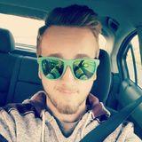 Brandon from Muskegon | Man | 25 years old | Gemini