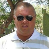 Lee from Lincoln | Man | 61 years old | Pisces