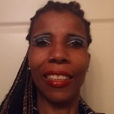 Natazha from Detroit | Woman | 47 years old | Virgo