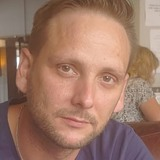 Petercodeymoej from Southend-on-Sea   Man   41 years old   Pisces
