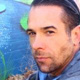 Kiko from Carson City   Man   36 years old   Gemini