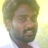 Prithiv from Cuddalore   Man   28 years old   Taurus