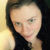 Bobbie from Kodiak | Woman | 37 years old | Leo
