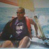 Doug from Windsor | Man | 55 years old | Scorpio