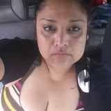 Isabel from Edinburg | Woman | 47 years old | Gemini