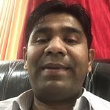 Guddu from Chikhli   Man   30 years old   Taurus