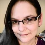Rhondalee19Ck from Fort Saskatchewan | Woman | 41 years old | Aries