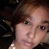 Jasminebaby from Puyallup | Woman | 25 years old | Gemini
