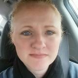 Kboyd from Sheridan | Woman | 41 years old | Aquarius