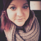 Yoshi from Recklinghausen | Woman | 27 years old | Virgo