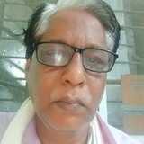 Sattu from Nagpur | Woman | 63 years old | Aries