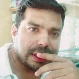 Poyyaz from Ponnani | Man | 42 years old | Virgo