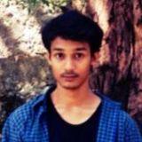 Zain from Dewas   Man   27 years old   Leo