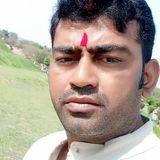 Pksuman from Munger | Man | 35 years old | Capricorn