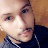 Jhon looking someone in Port Arthur, Texas, United States #7