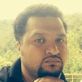 Mac from Oberhausen | Man | 47 years old | Scorpio