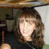 Olive from Carson City | Woman | 31 years old | Cancer