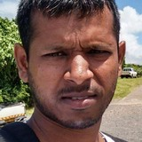 Johny from Port Louis | Man | 32 years old | Capricorn
