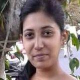Alisa looking someone in Mauritius #5