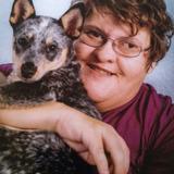 Dani from Klamath Falls | Woman | 42 years old | Libra