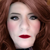 Lisa from Santa Ana | Woman | 40 years old | Taurus