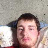 Jlm from Vegreville | Man | 25 years old | Aries