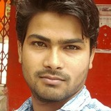 Pkumar from Lalitpur | Man | 26 years old | Leo