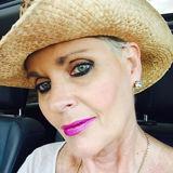 Icingonthecake from Mancos   Woman   65 years old   Taurus
