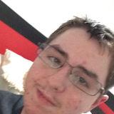 Joey from Arlington | Man | 23 years old | Aquarius