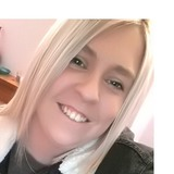 Abbi from Ilminster | Woman | 27 years old | Taurus